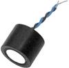 AT300 Ultrasonic Airducer® Transducer -Image