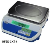 Bench Checkweigh Scale -- HFED-CKT-16 -Image