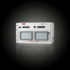 G4 Series Remote Flow Controller -- XRC G4 6990 Panel Mount