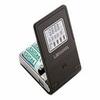 Lenmar R2G802U - External battery pack + battery charger - 2 -- R2G802U