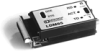 Fiber Optic Modem -- LDM85-P