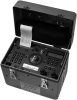 Accelerometer Calibrator -- Model 28959F/FV - Image