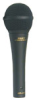 Vocal and Instrument Dynamic Microphone -- SP-33