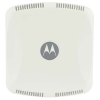 Wireless Access Point -- AP 6521