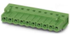 Base Strip -- IC 2,5/11-G-5,08 - 1786491