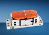 Piezo LEGS Caliper Motor -- LC20
