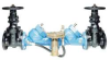 Backflow Preventer,2-1/2 In,Flanged -- 26X120 - Image