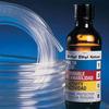 TYGON® Inert Tubing SE-200