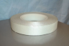 Thermal Spray Masking Tape -- DW 496