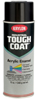 Tough Coat™ Acrylic Alkyd Enamel -- S01770