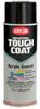 Tough Coat? Acrylic Alkyd Enamel -- S01770