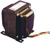 HAMMOND - 170 - Hard Wired Line Auto Transformers -- 743716