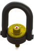 Lift-Check™ Hoist Ring -- 23310LC - Image