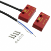 Magnetic Sensors - Position, Proximity, Speed (Modules) -- Z6011-ND