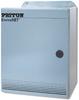 EnviroNET™ -- T1/E1 Transport Extender