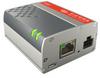 2G/3G Cellular Gateway -- FX30_1103214 -Image