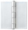 Weld-On Hinge -- LSK-1157-3