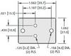 Transistor Insulators -- 4661 -Image