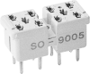 Relay Socket -- SO9005