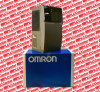OMRON F350-C41-E ( INPUT MODULE F350 HIGH SPEED CE ) -- View Larger Image