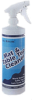 Staticide Mat and Table Top Cleaner -- 6001