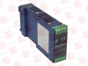 TDK DPX4024WS12 ( DC-DC CONVERTER, DIN RAIL, 1 O/P, 40W, 3.33A, 12V; DC / DC CONVERTER MOUNTING:DIN RAIL; DC / DC CONVERTER OUTPUT TYPE:FIXED, ADJUSTABLE; NO. OF OUTPUT ) -- View Larger Image