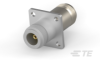 In-Series Adapters -- 1-1814407-0 - Image