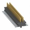 Rectangular Connectors - Headers, Male Pins -- FTMH-115-02-L-DV-A-P-ND -Image