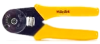 12 point Center Pin Crimp Tool -- 40 15005 - Image