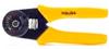 12 point Center Pin Crimp Tool -- 40 15005 - Image
