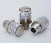 Low Pressure Relief Valves -- VR1 Series -Image