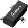 Magnetic Sensors - Linear, Compass (ICs) -- 306-RR112-1G42-531CT-ND - Image