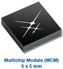 iPAC Module Quad-Band GSM/EDGE GSM850, GSM900, DCS1800, PCS1900 -- SKY77344