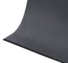 Complete Comfort Launderable Anti-Fatigue Mats
