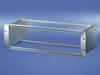EuropacPRO Subrack Kit -- 24563-131