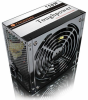 Thermaltake ToughPower 750w Power Supply -- 11332