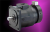 Checkball Piston Pumps -- Fixed Displacement PF4300H Series