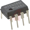 IC-DUAL LOW POWER OP AMP -- 70215846