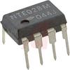 IC-DUAL LOW POWER OP AMP -- 70215846
