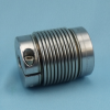 Bellow Coupling Zero Backlash -- MFB-12 - Image