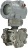Series 3100MP Explosion-Proof Multiplanar Differential Pressure Transmitter -- Series 3100MP