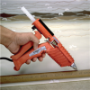 3M Poly Gun LT Glue Applicator -- GL3MLTQ - Image