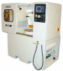 Industrial Rotary Surface Grinder -- IG 180 SD - Image