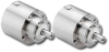 AquaTRUE™ Planetary Gearheads -- AQT060-003 - Image