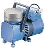 KNF<reg> Corrosion-Resistant Vacuu -- GO-07056-32