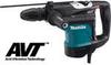"HR4510C - 1-3/4"" AVT® Rotary Hammer; Accepts SDS-MAX Bits -- HR4510C"