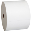Brawny Industrial® Pick-a-size Lightweight HEF Long Distance Roll