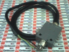 LIMIT SWITCH 1NC/1NO EXPLOSION-PROOF -- 14CE1021
