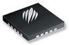 Frequency Control Evaluation Board -- PE4280EK