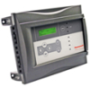 Continuous Toxic and Combustible Gas Monitor -- 301C